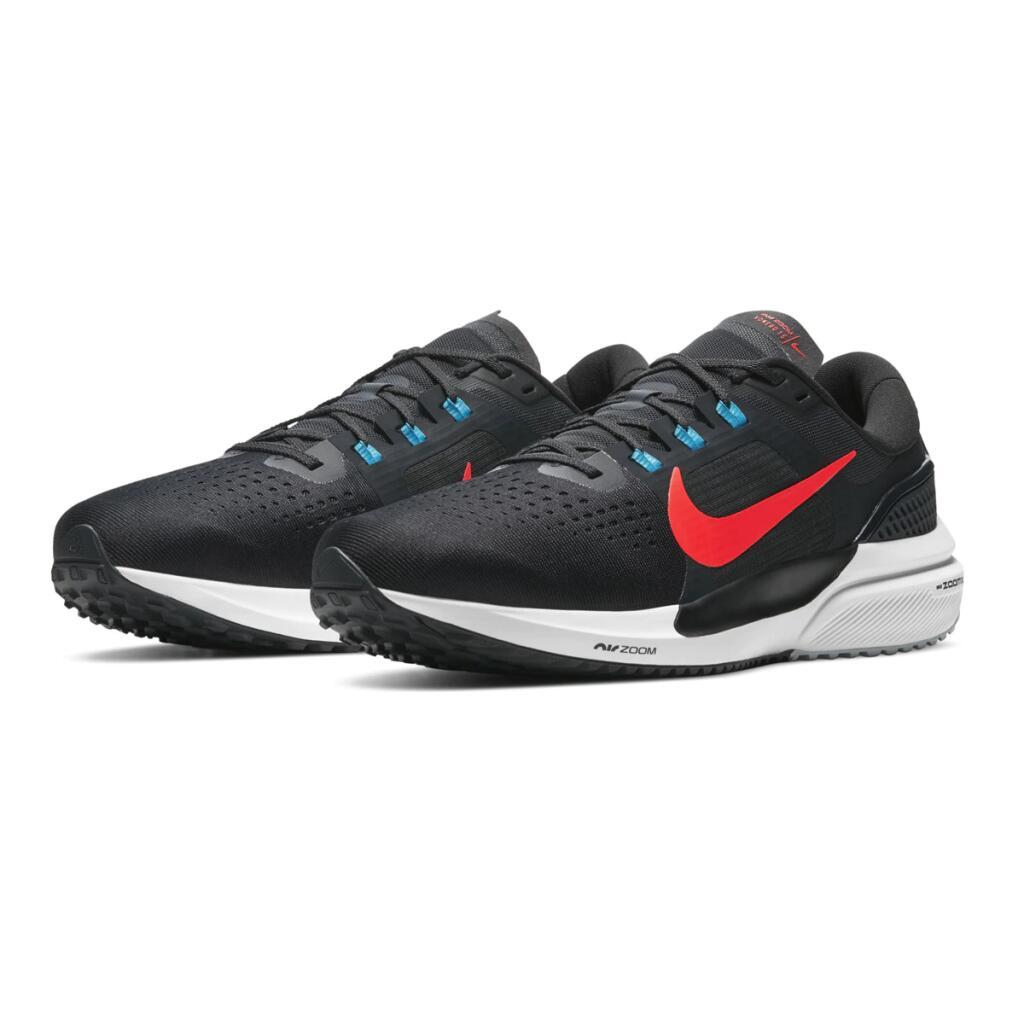 Zapatillas de running de hombre Air Zoom Vomero 15 Nike
