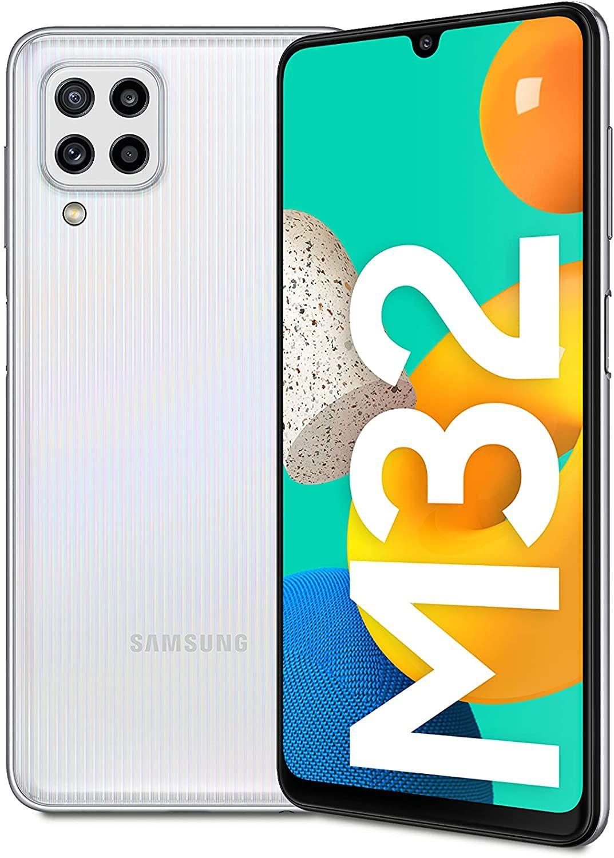 Samsung Galaxy M32 | Global 6GB 128GB
