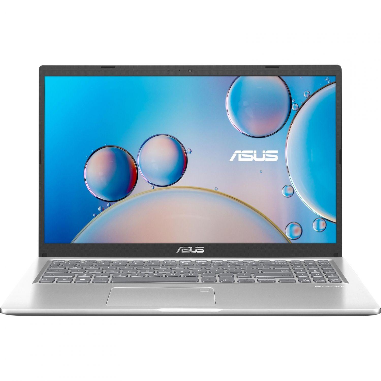 "Portátil Asus F515MA-BR040T con Intel, 4GB, SSD 256GB, 39,62 cm - 15,6"""