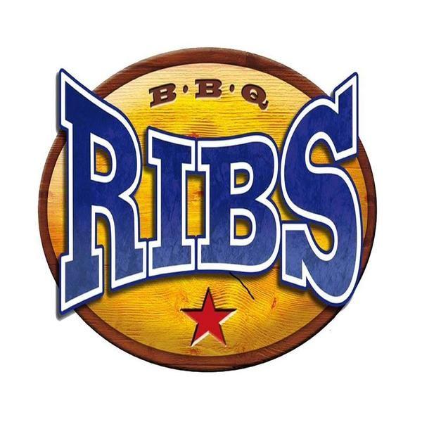 50% de descuento en 2º plato RIBS