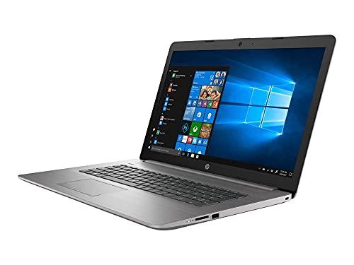 Portátil HP 470 G7 i7-10ªgen - 16GB RAM - 512 GB SSD
