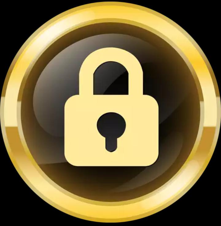 Bloqueador de Apps Pro: Privacidad GRATIS