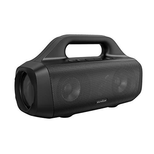 Anker Soundcore Motion Boom Altavoz Bluetooth Portátil de Exterior