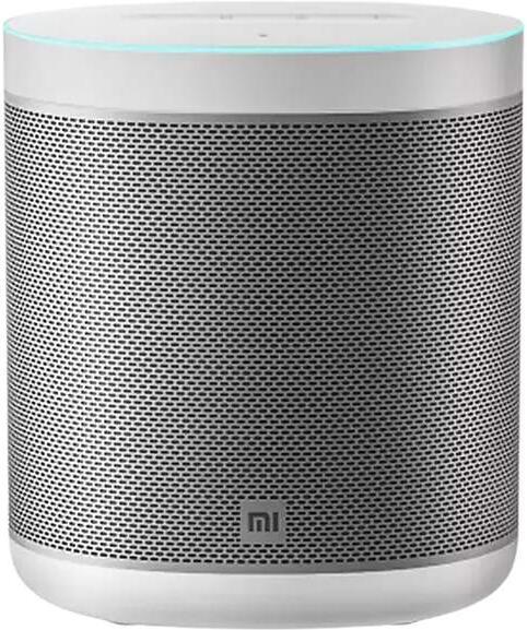 Altavoz Inteligente Xiaomi Mi Speaker desde España