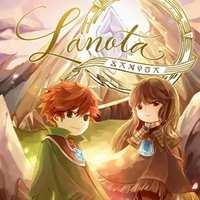Lanota [IOS, Android]