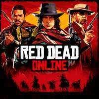 Juega Gratis Red Dead Online sin una suscripción a PlayStation Plus del 13 al 26 de julio