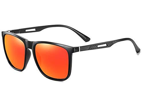 Effnny Gafas de sol polarizadas