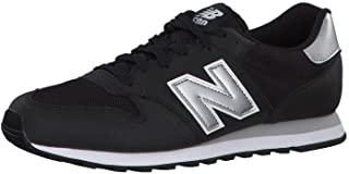 New Balance Gm500v1, Zapatillas Hombre