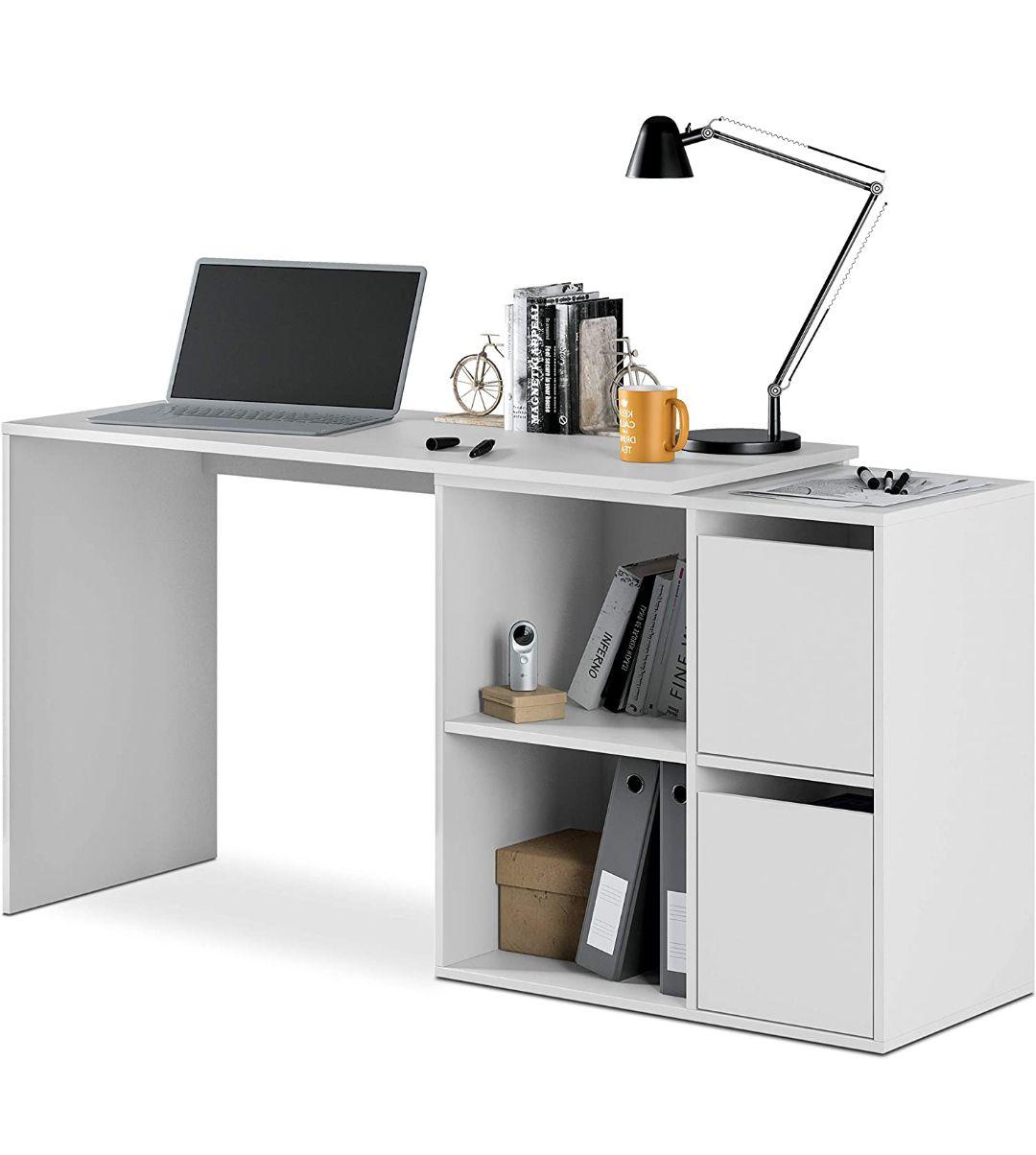 Mesa de escritorio Habitdesign