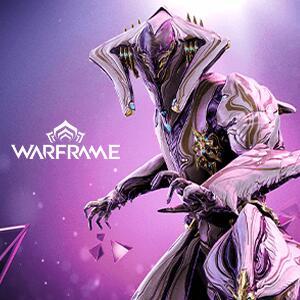 Warframe - Loki Prime, sable-pistola Vastilok y Tannukai [Recompensas gratuitas, TennoLive]