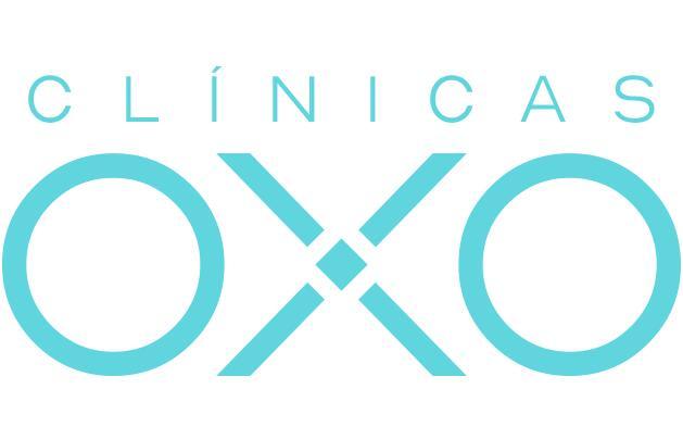 Promoción de inauguración en Clínicas OXO (medicina estética en Montoro, Córdoba)