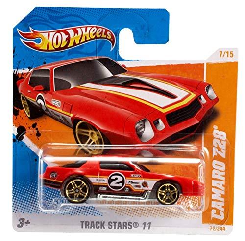 Hot Wheels 1 coche, Bajada de precio