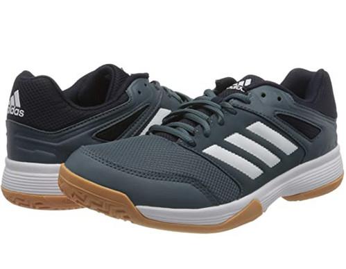 Adidas Speedcourt (Tallas de la 38 a la 44) por sólo 24,95€