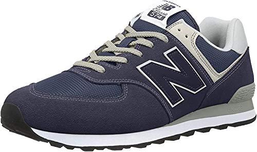 New Balance 574 Core Zapatillas talla37