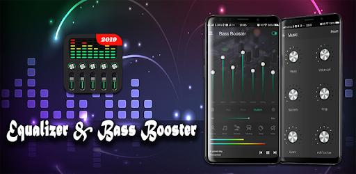 Equalizer FX Pro (gratis) app android