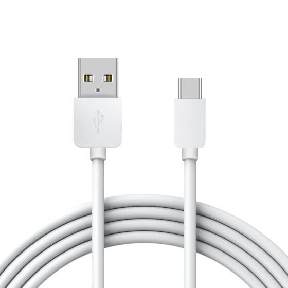 Cables USB de todo tipo solo 0.7€