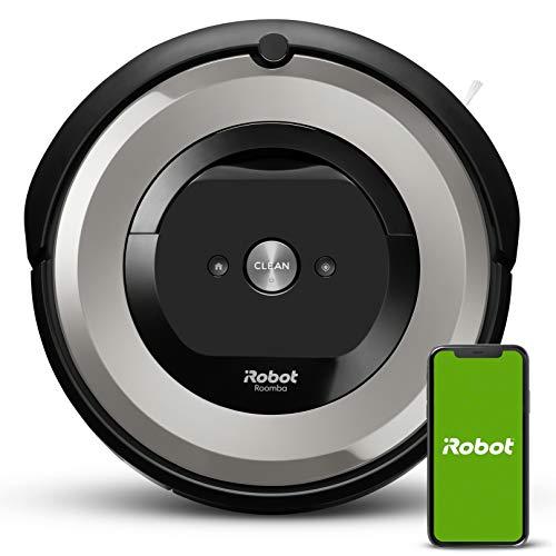 Robot Roomba E5154 Wifi