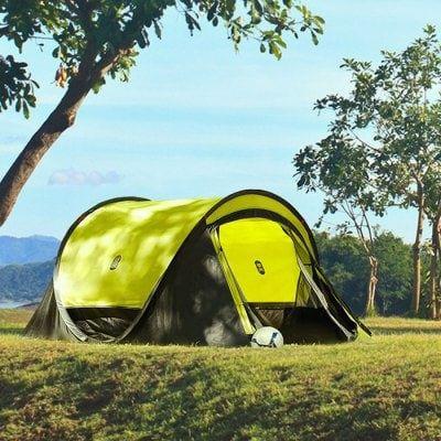 Xiaomi Youpin Tent (Tienda de campaña)