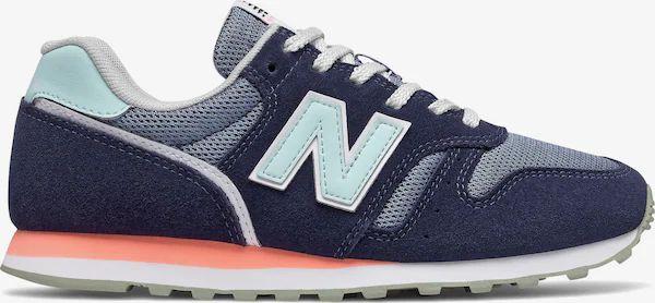 Zapatillas New Balance. Tallas 36 a 40,5