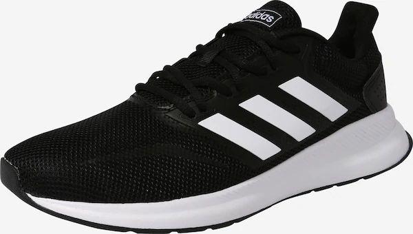 Adidas Runfalcon Talla 44