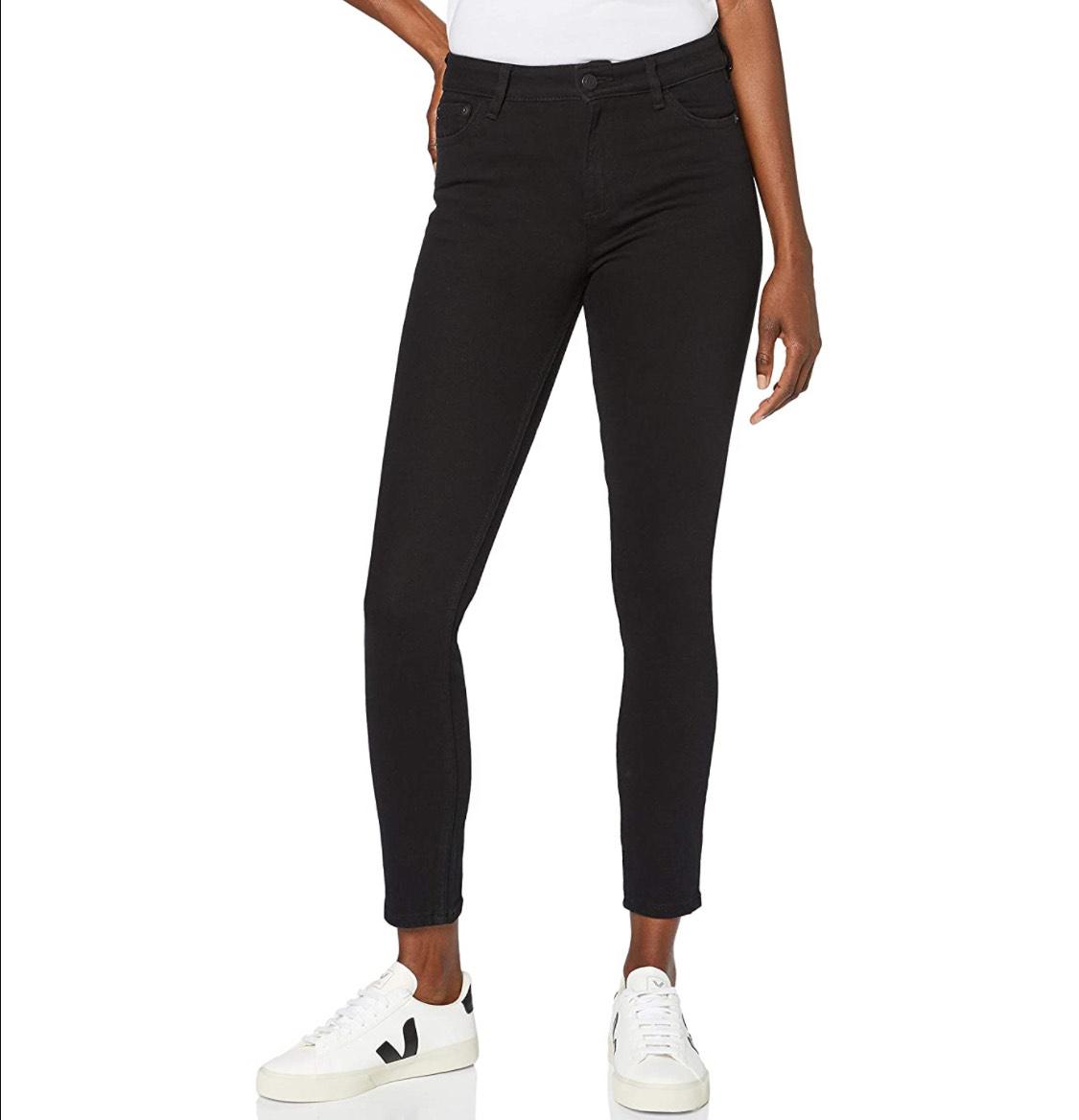 Jeans skinny mujer talla 32W/32L (42) Más precios y tallas en descripción