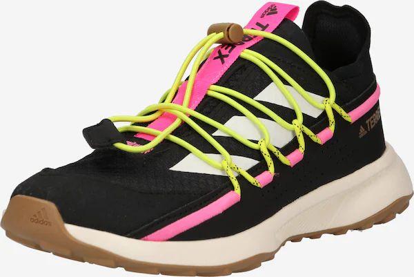 Zapatillas Adidas Terrex Voyager 21