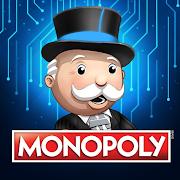 Monopoly, de nuevo en oferta para android