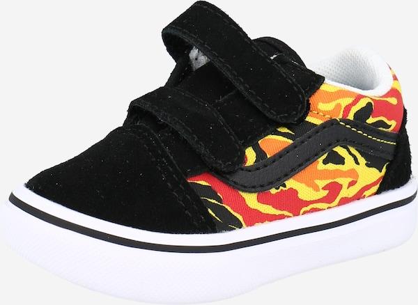 Recopilación zapatillas de niños tiradas de precio