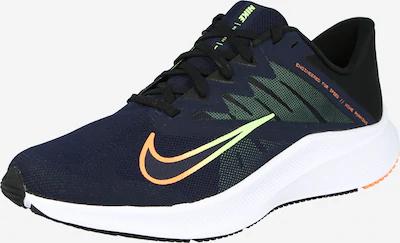 Zapatillas de running Nike 'Quest 3' T.42,5
