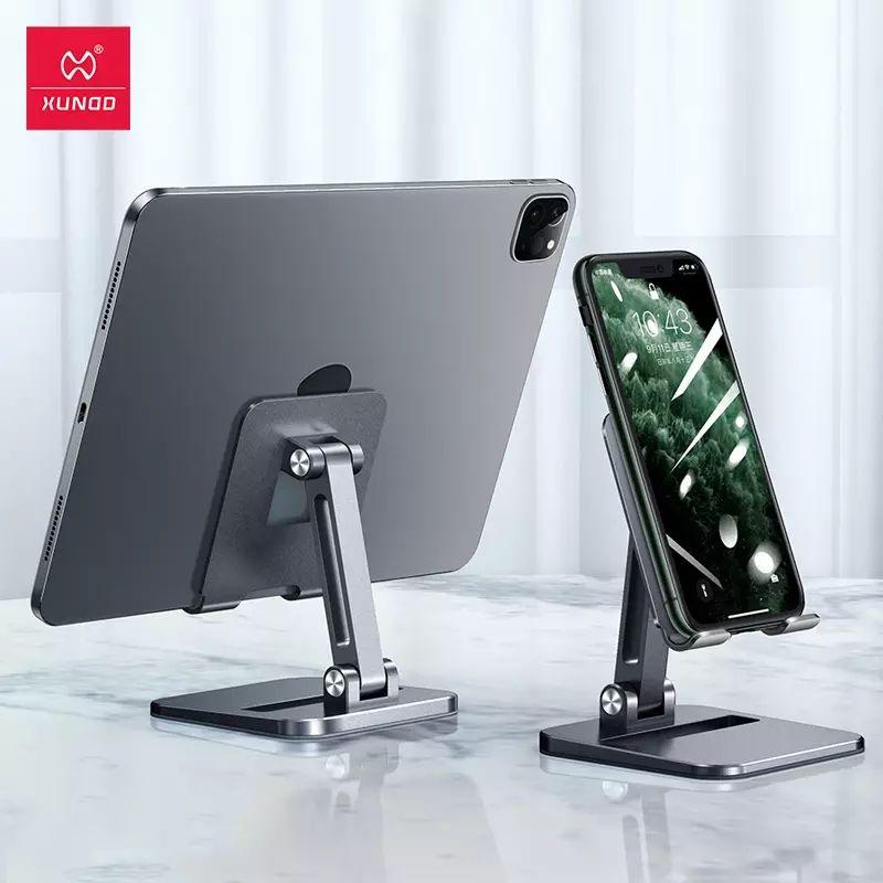 Soporte plegable para Tablet o móvil