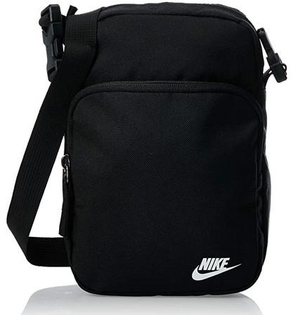 Riñonera unisex Nike Heritage 2.0 por sólo 8,95€