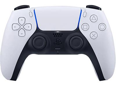 Mando Dualsense PS5 en Media Markt (eBay)
