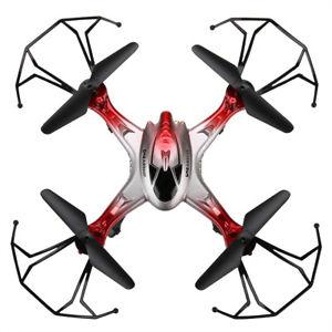 Dron JJRC H29G