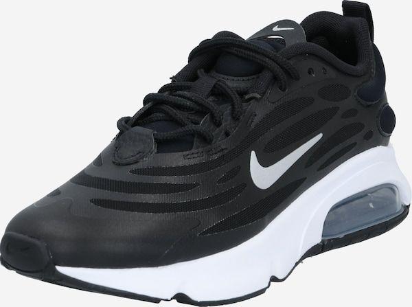 Nike Max Exosense Tallas de la 36 a la 42