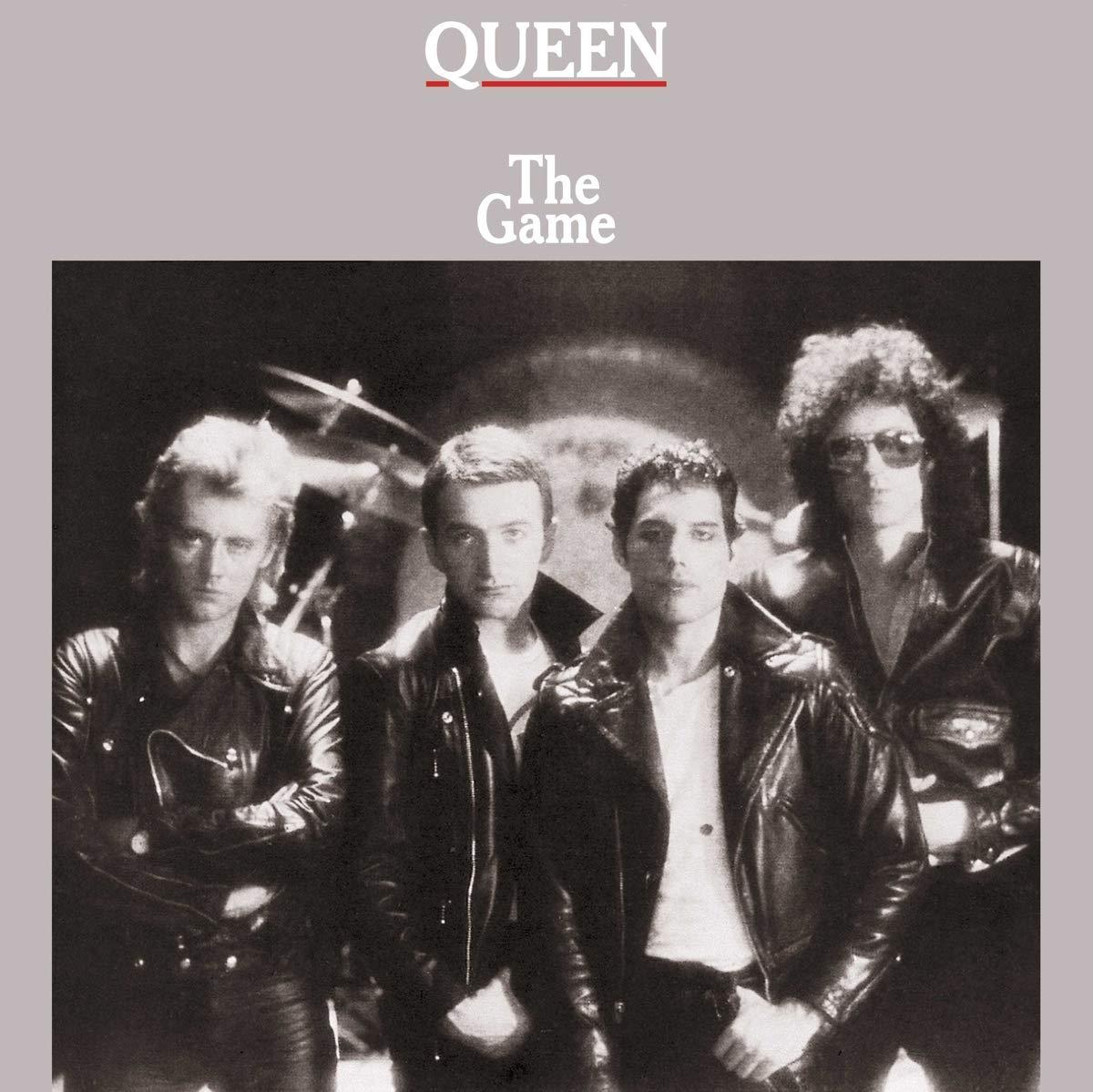 CD's de Queen a 6,99€ en 4x3 en Amazon (sale a 5,24€/CD)