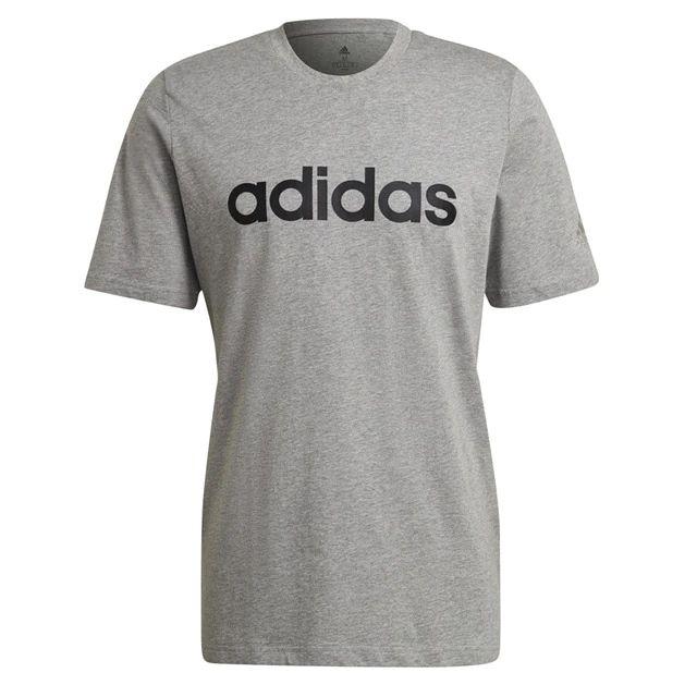 Camiseta Adidas tallas S,M y L. envío gratuito a tienda.