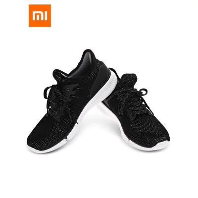 Sneakers Xiaomi con chip