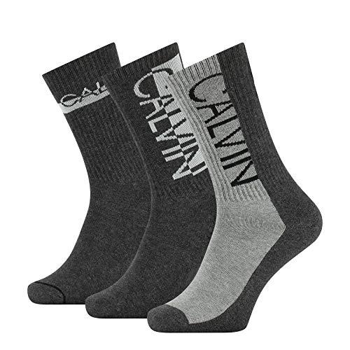 Calcetines Calvin Klein para men