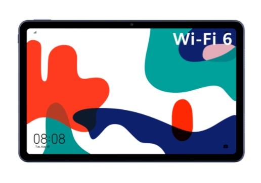 Huawei Matepad 10.4 New Edition