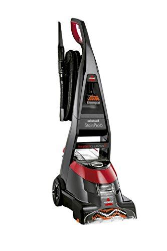 Aspirador Limpiadora de alfombras 800W