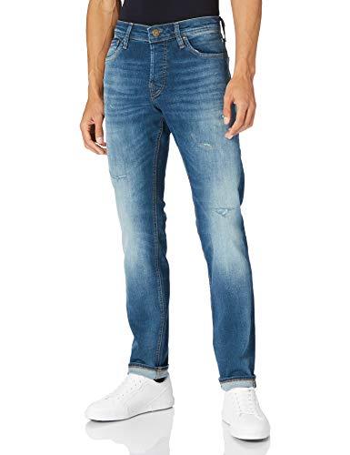 Jeans Jack Jones 30/32