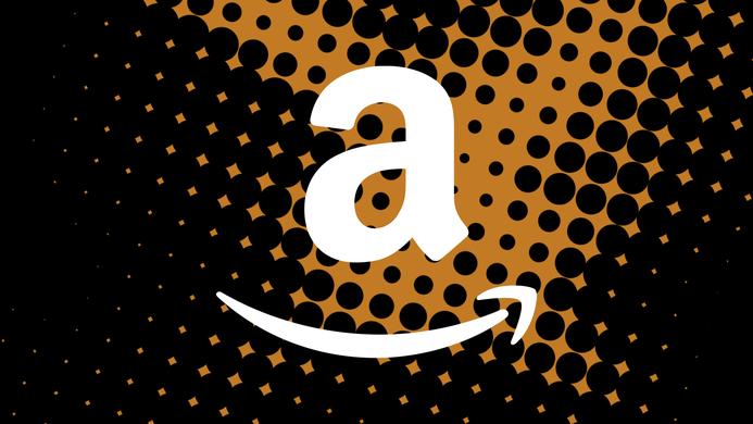 15 artículos por menos de 5€ Amazon (plus)