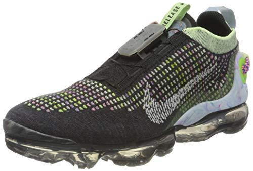 Nike vapormax 2020 número 38