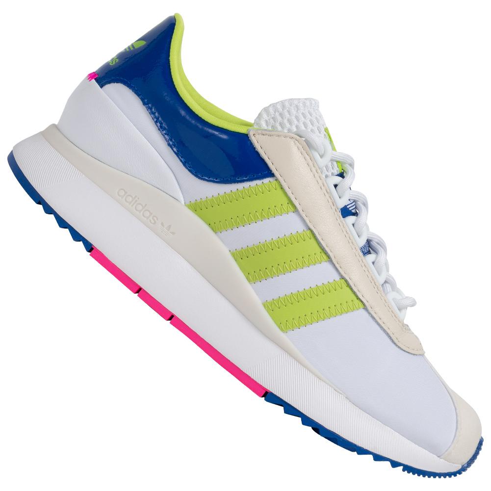 Adidas Originals SL Andridge