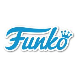 Recopilación Funko por menos de 10 euros en Worten