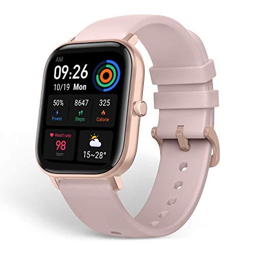 Reloj Smartwactch Amazfit GTS GPS