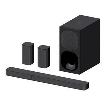 Barra de sonido Sony HT-S20R