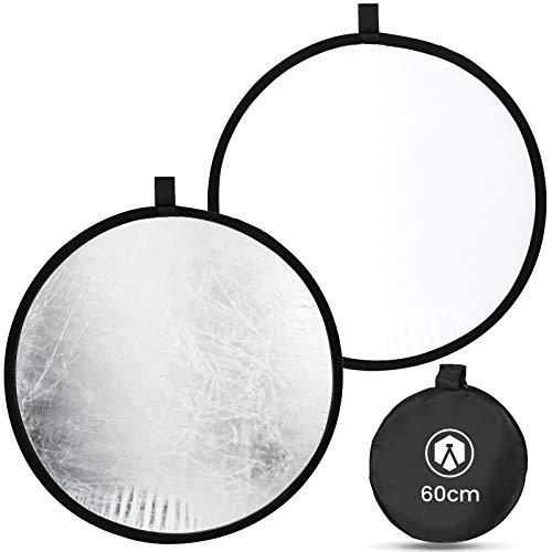 Reflector fotografía 60cm