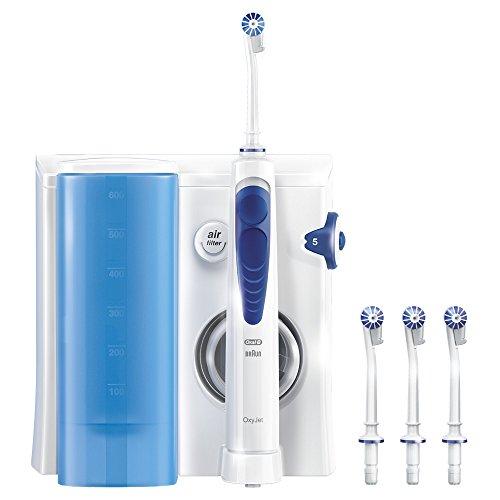 Oral-B Irrigador Oxyjet
