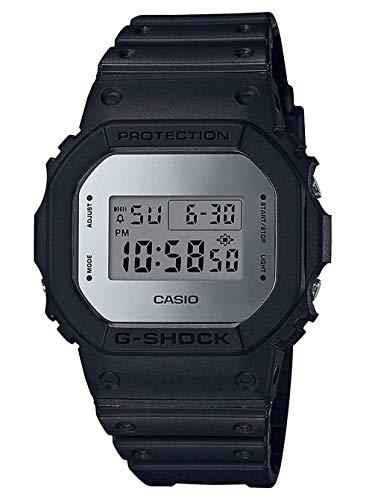 Reloj Casio G-SHOCK Reloj Digital, 20 BAR - Al 50% este modelo